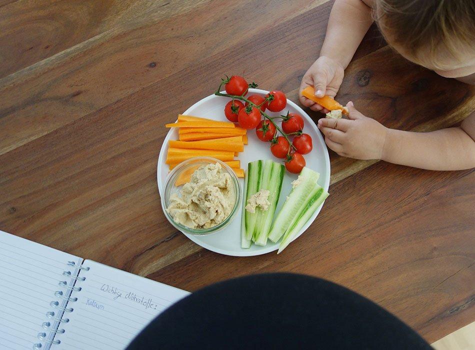 Schwangerschaft, vegetarisch, ekulele, mamablog, tipps, snacks, gesund, nährstoffe, mängel, supplementieren