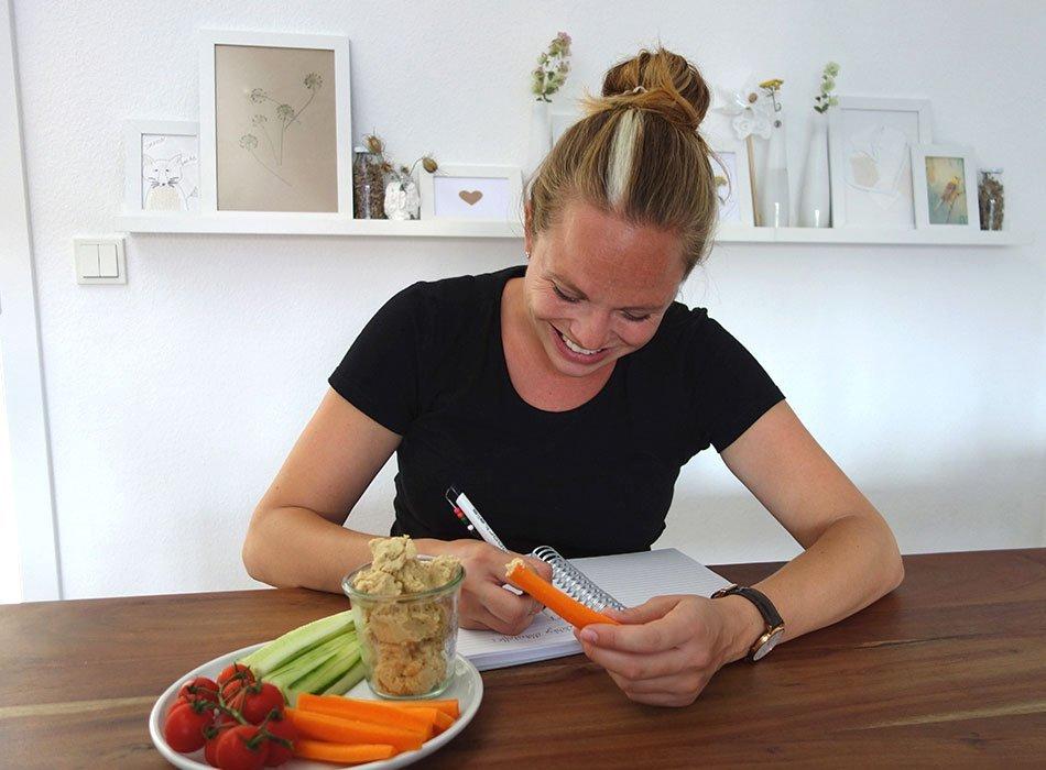 vegetarische ern hrung in der schwangerschaft wichtige n hrstoffe und tipps ekulele. Black Bedroom Furniture Sets. Home Design Ideas