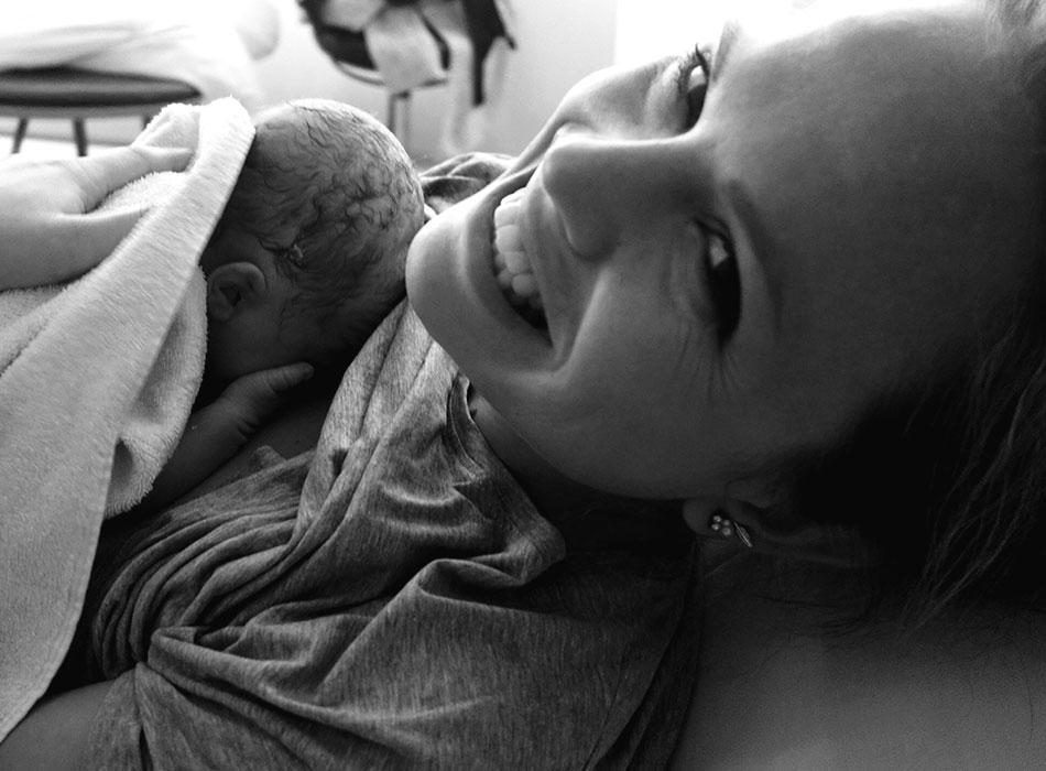 geburtsbericht, skeptisch, pro und contra, erfahrung, zweite geburt, schwangerschaft, junge, mamablog