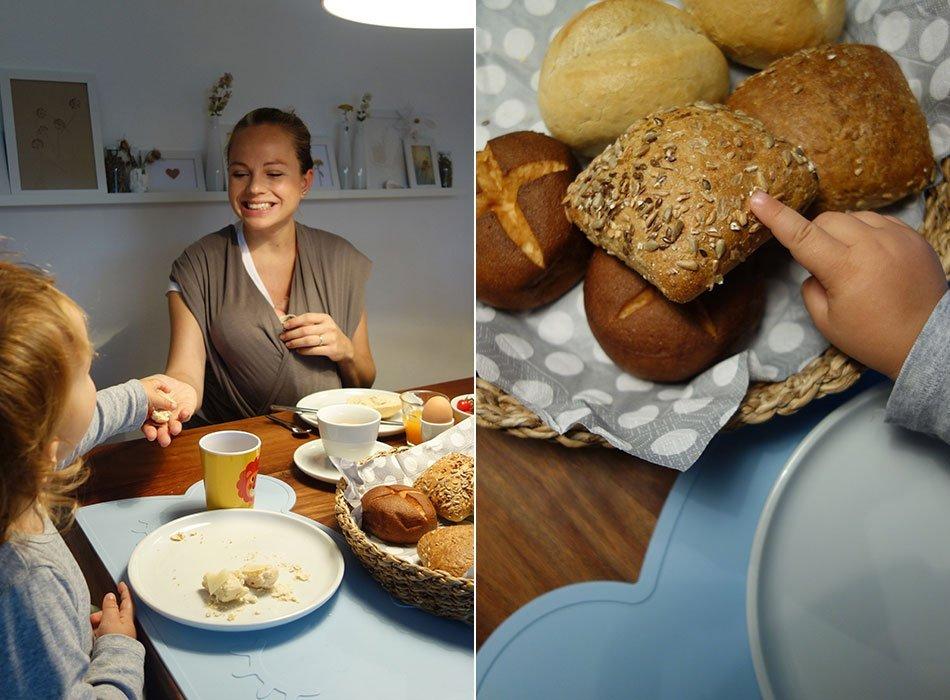mamablog, mumlife, wochenende, wochenbett, luxus, broetchen, lieferdienst, frisch, knusprig, test, lieblingsbäcker