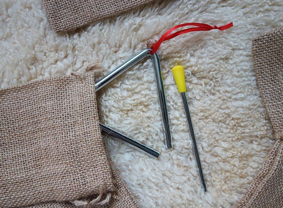 adventskalender f r 2 j hrige damit bef llen wir den kalender f r unseren sohn ekulele. Black Bedroom Furniture Sets. Home Design Ideas