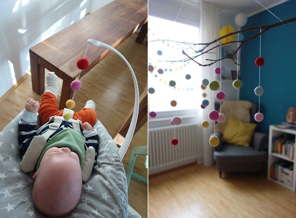 Stubenwagen babybettchen in bayern mengkofen babywiege