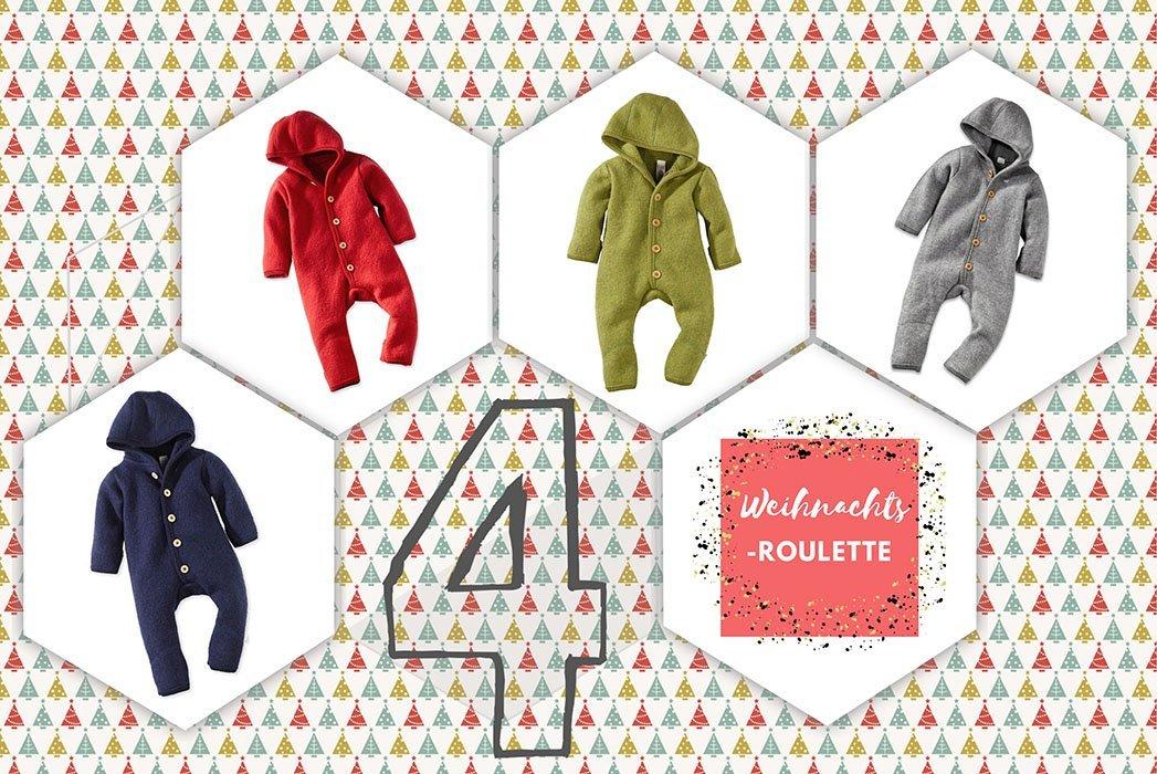 wollwalk, erfahrung, anzug, hessnatur, schurwolle, größe, wärme, winter, kleinkind, fraben, tipp