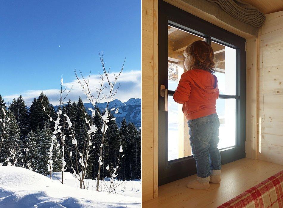 urlaub, fmilie, schnee, reisen mit kind, ekulele, allgäu, berghof, familotel, schnee, all inklusive, genuss, relaxen, rund um, geniessen
