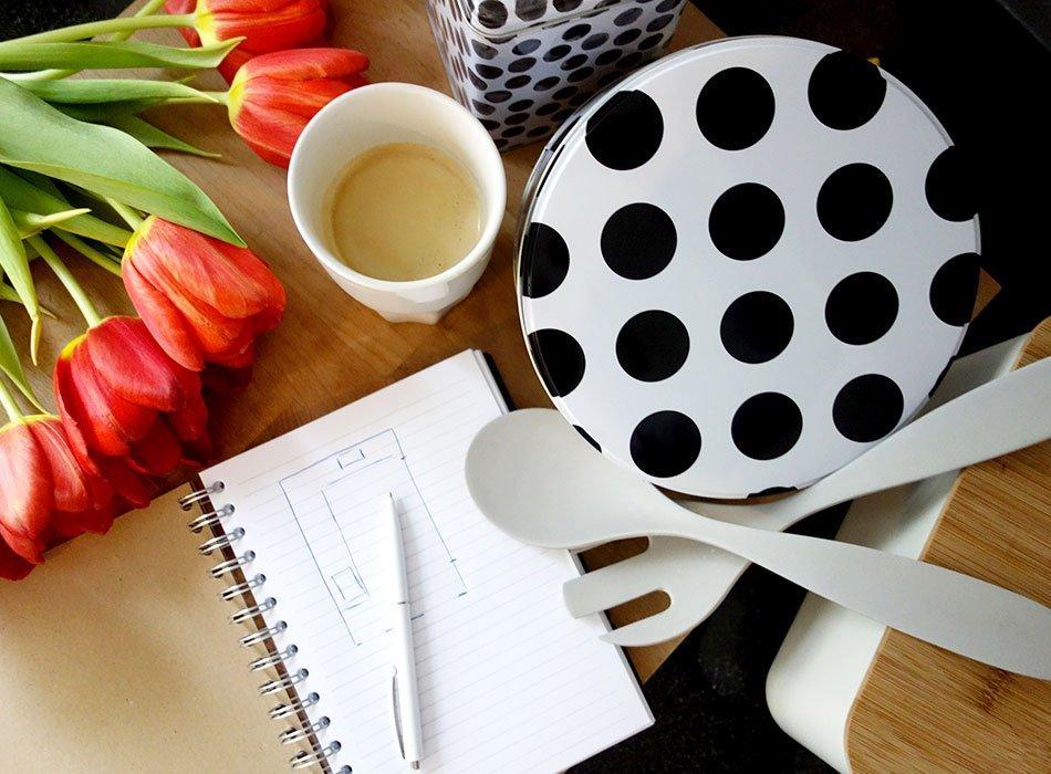 Keramik Arbeitsplatte Erfahrung die perfekte küche arbeitsplatte fronten und wichtige tipps