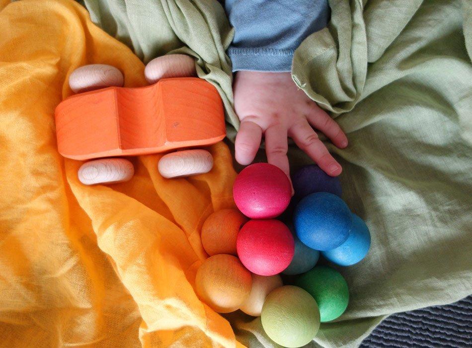 ekulele, holzspielzeug, mamablog, favoriten,greifling, babyspielzeug