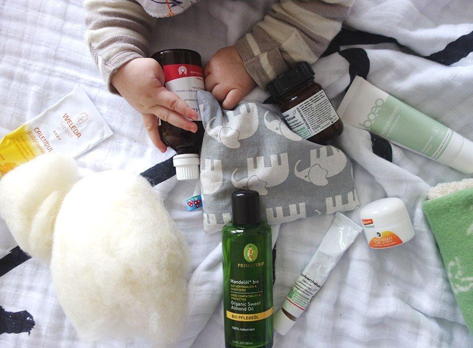 wunderpo, erste hilfe, schnupfen, hausmittel, natürlich, rezeptfrei, gesunde fakten, mamablog