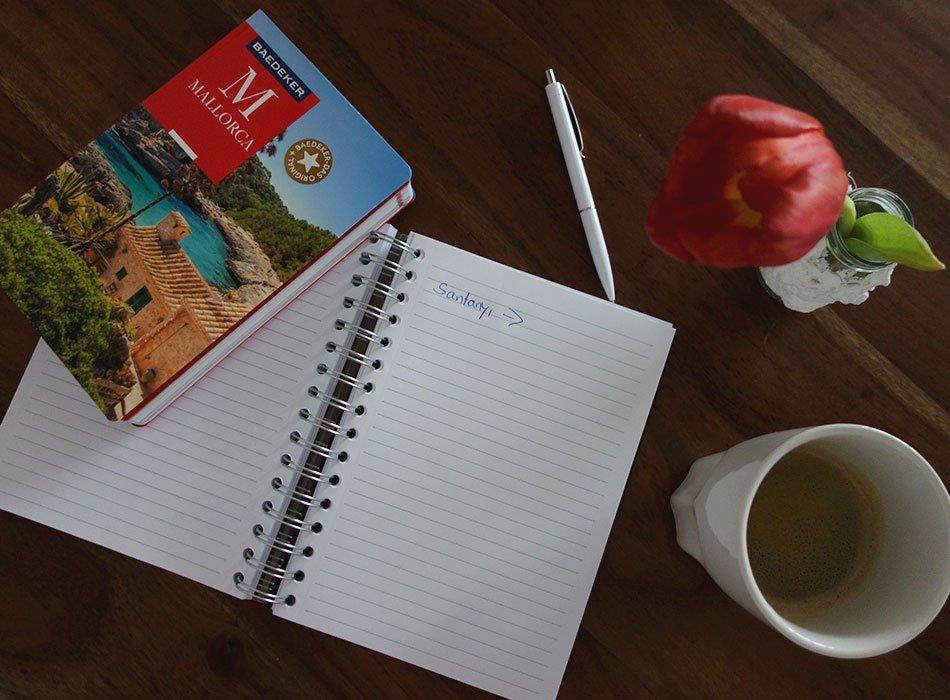 Familienurlaub, Reise, Urlaub, April, Mai, Mallorca, Tipps, Kleinkind, Unterkunft