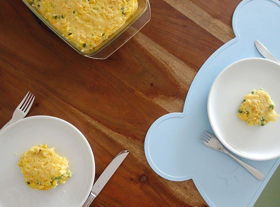 speiseplan f r kleinkinder 5 vegetarische rezepte ekulele familienleben rezepte mode. Black Bedroom Furniture Sets. Home Design Ideas