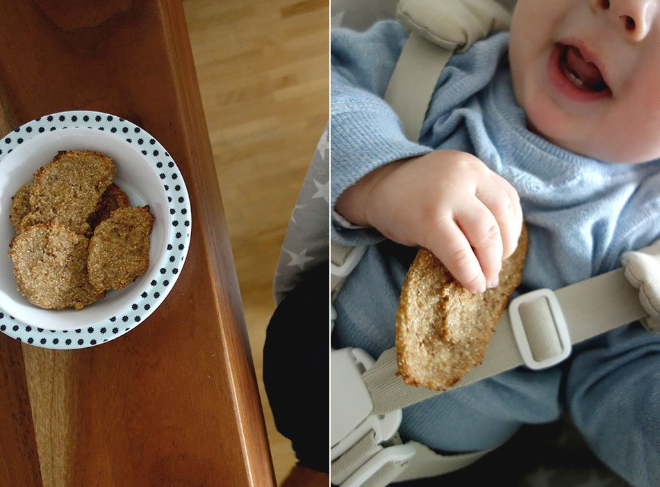 beikost, baby led weaning, brei, rezepte, veggie, mamablog, baby, ernährung, tipps, erfahrung