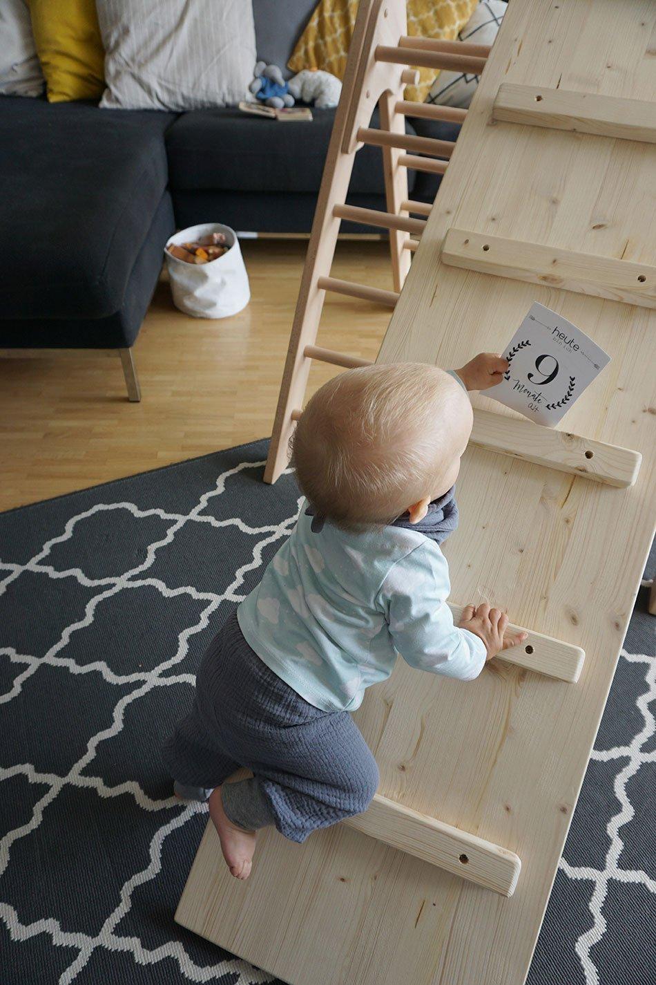 spielzeug 9 monate baby