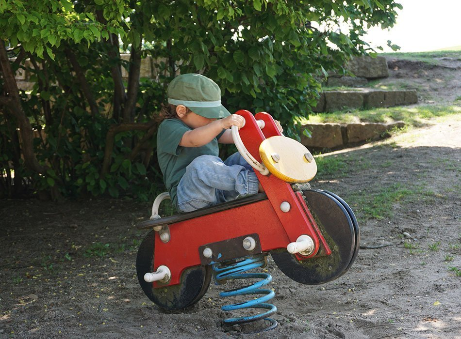 kinderwagen, trage, multiboard, geschwisterwagen, tfk, test, papa kolumne, muttertier