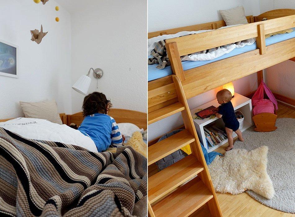 Etagenbett Reise : Relita etagenbett beni l lidl