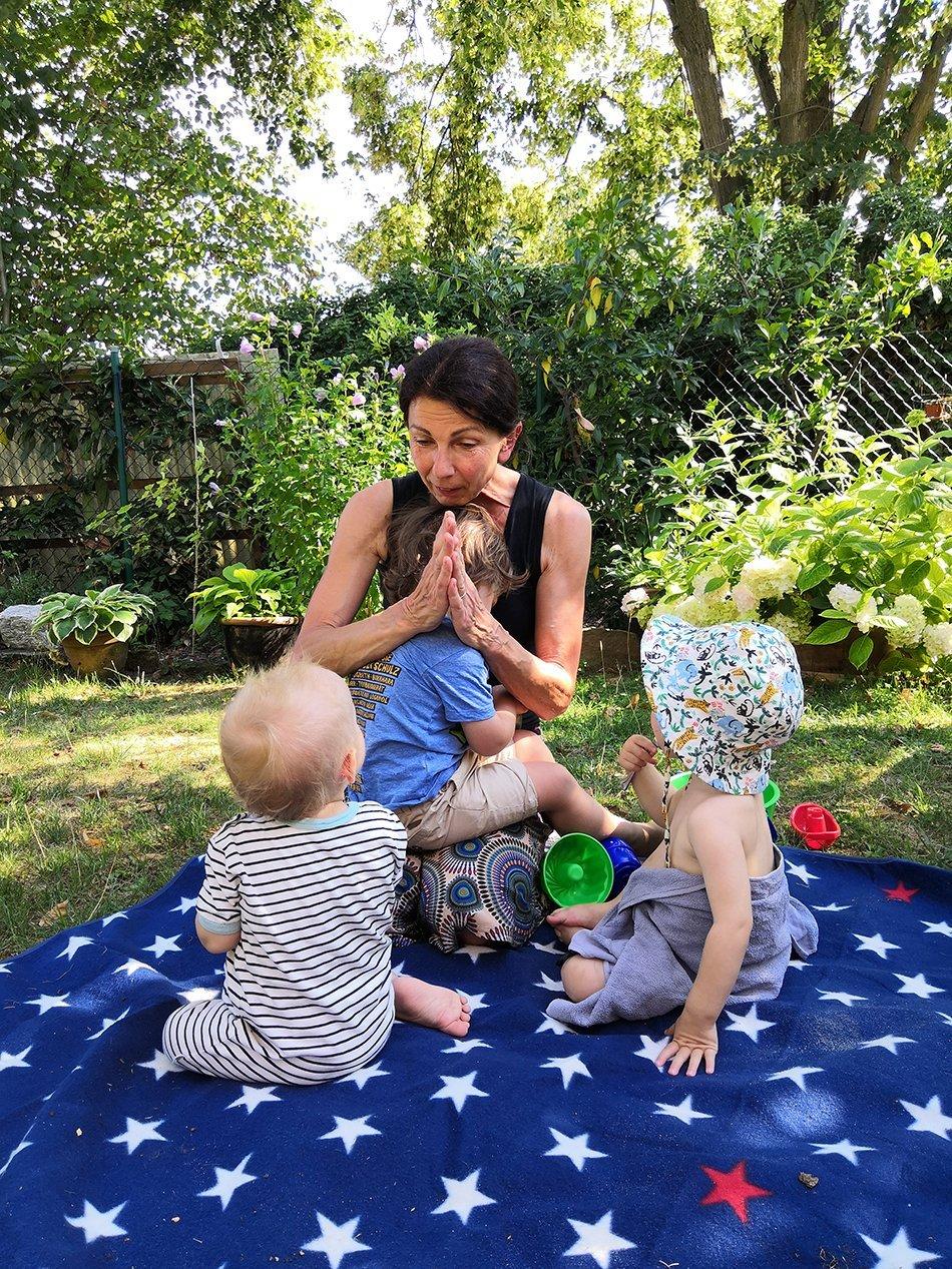 oma blog, Enkelkinder, vier, Liebe, Zeit, Erfahrung, Gedanken, Kinder, Familienzeit, Garten, Sommer, Schwangerschaft