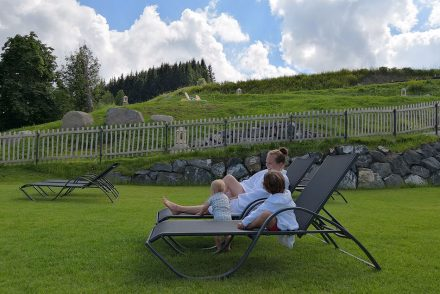 Berg, Urlaub, Allgäu, Familienhotel, Sommer, Wandern, Aktivitäten,, Kleinkind, Erfahrung, Familotel, Preis