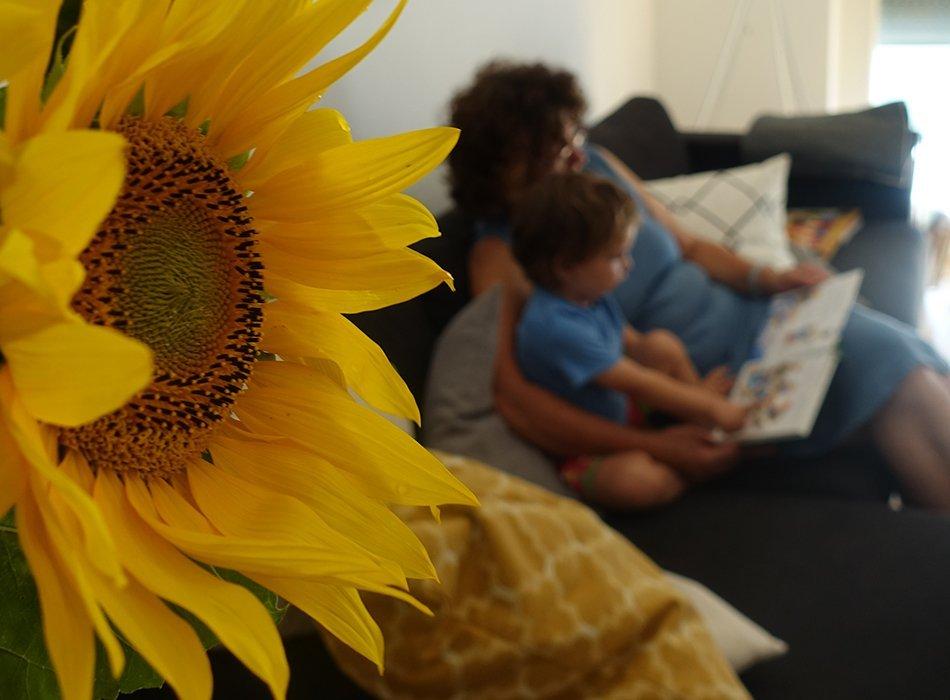 Geburtstag mit Kindern, Ritual, Krone, Familienfrühstück, wieso weshalb warum feiern wir?