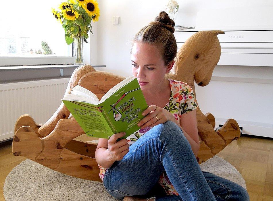 Kinderwunsch, Behandlung, Buch, Tipp, Kinderwunschzentrum, Erfahrung, Infos, Experten, Diagnose