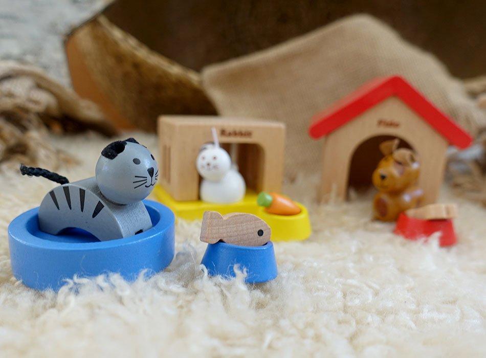 adventskalender f r kleine kinder bef llen 3x24 ideen gewinnspiel ekulele familienleben. Black Bedroom Furniture Sets. Home Design Ideas