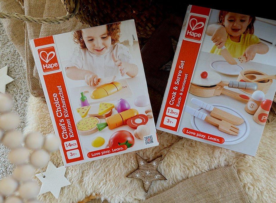 Adventskalender, Kinder, Kleinkind, nachhaltig, sinnvoll, Spielzeug, Säckchen, Bio