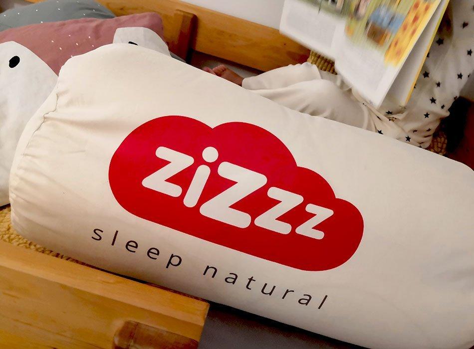Familienbett, Bio Bettdecke, Kinder, schlafen, Zizzz, Wolle, Kinderzimmer