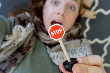 Stress, Überforderung, Burnout, Mama, Nervennahrung, Erfahrung, Psyche