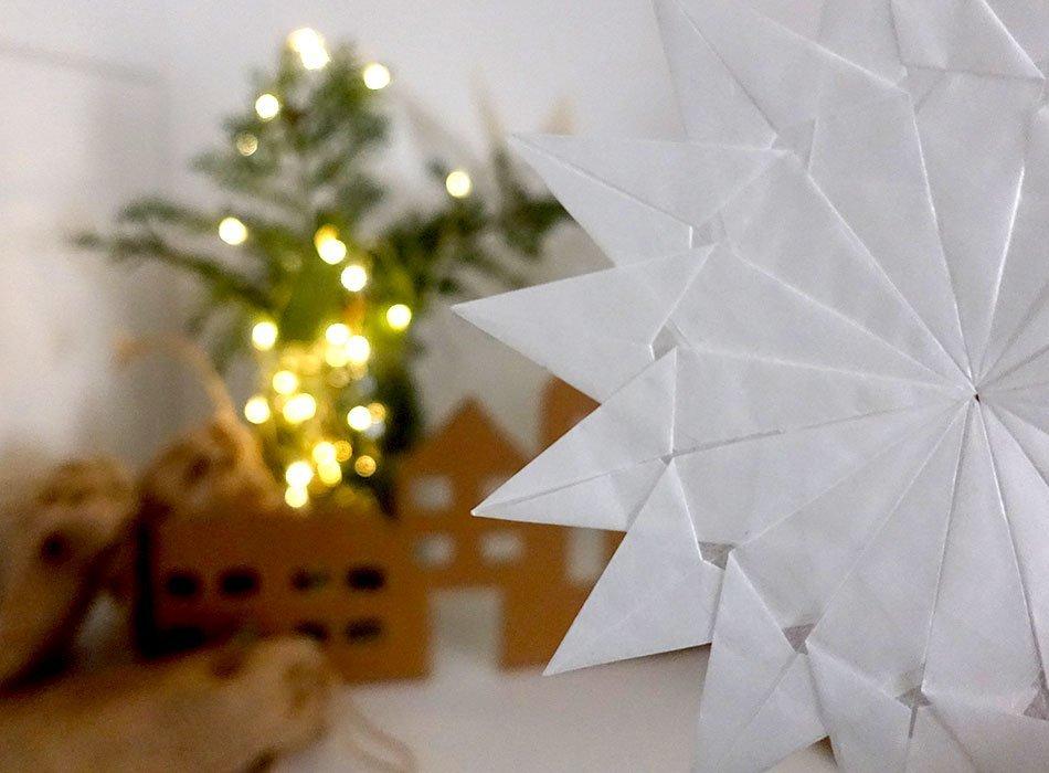 Achtsam, Advent, Vorweihnachtszeit, stressfrei, Tipps, Anregungen für Kinder