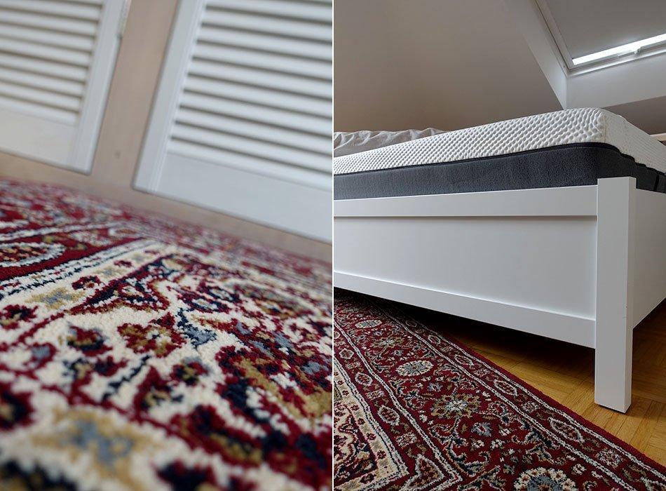 180x200 matratze online kaufen die ideale matratze f r ein familienbett ekulele. Black Bedroom Furniture Sets. Home Design Ideas