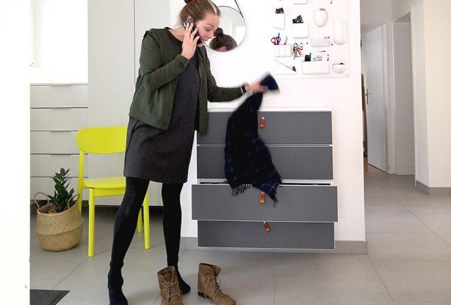 Multitasking schädlich, Mama Alltag, auf eines besinnen, Familienleben, Fokus Thema