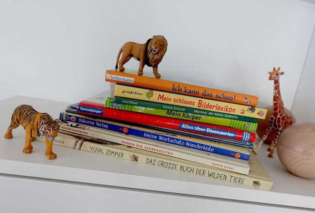 Bücher ab 3 Jahre, Kinderbücher, Sachbücher, Kinderlexikon, Lesetipps, Geschnekidee, Buchempfehlung