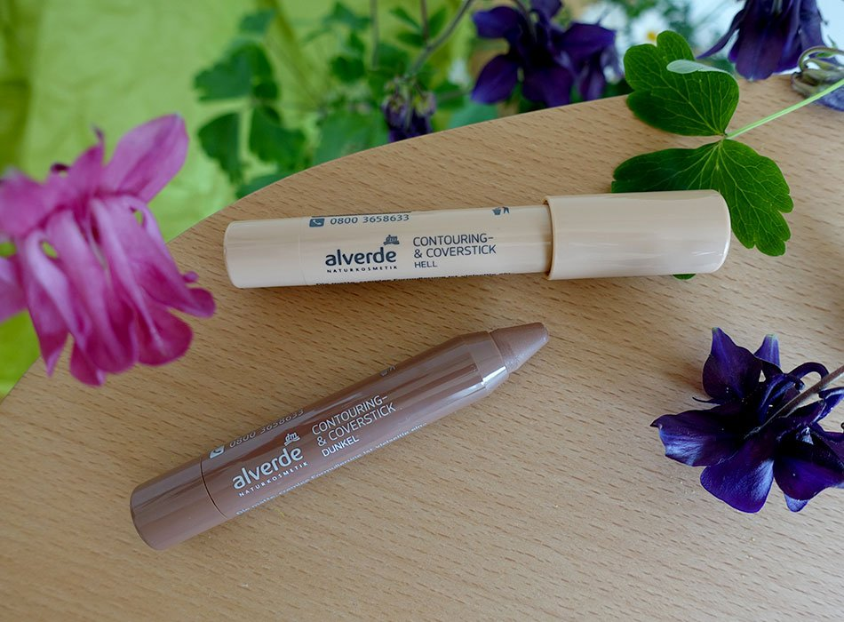 Naturkosmetik, Favoriten, Test, 2019
