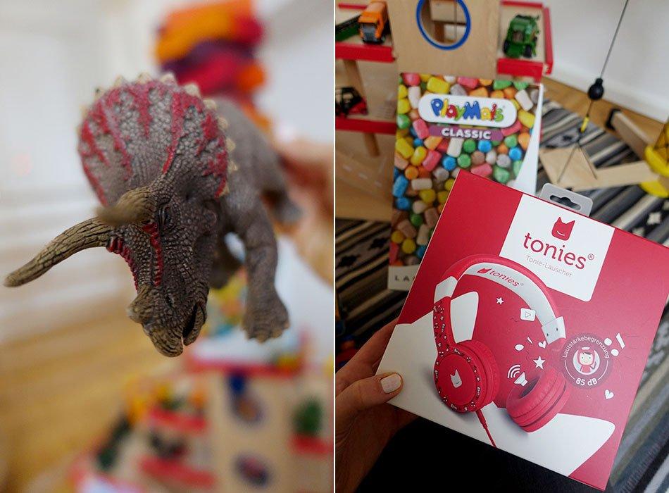 Weihnachtsgeschenke 50 Ideen