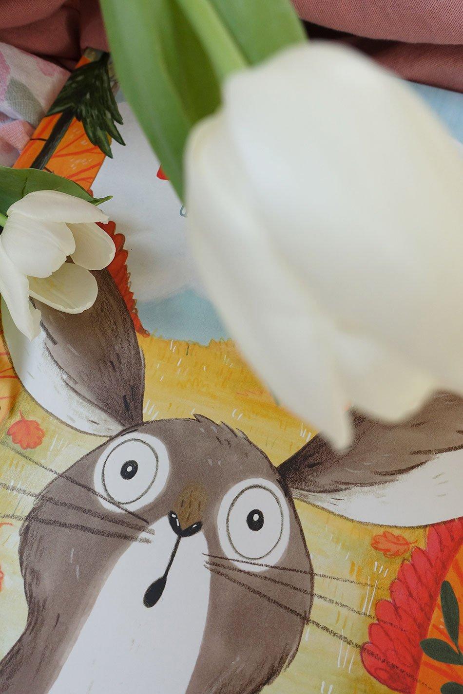 Kleine Ostergeschenke für Kinder
