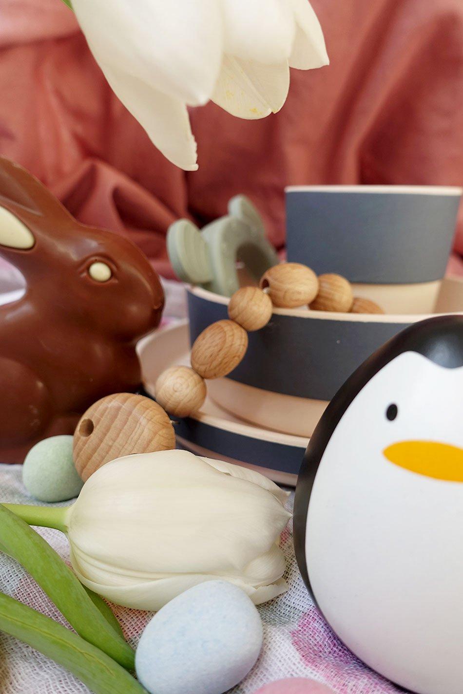 Ostergeschenke für Babys